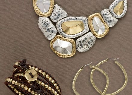 Premier designs is awesome high fashion jewelry at fabulous prices. Im just