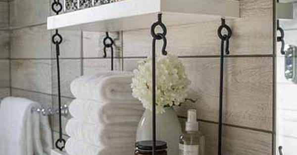 8 ideas for small hdb bathroom design hipvan singapore for Small bathroom design singapore