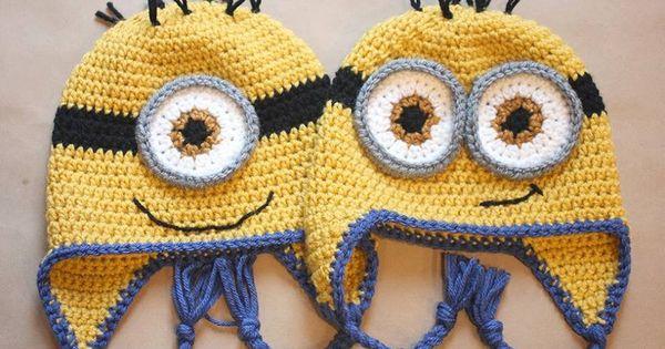 ann schofield crochet pinterest crochet crochet