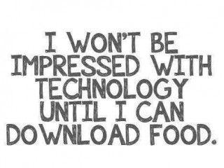 Funny Cooking Quotes … | Funny quotes, Funny quotes about ...
