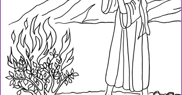 nile boats coloring pages - photo#38