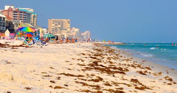 memorial day florida beach deals