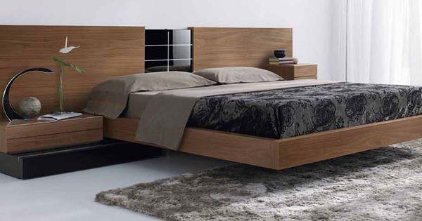 Respaldos de cama king buscar con google camas for Cama de 54 pulgadas