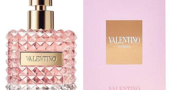 Pin On عطر فالنتينو دونا الوردي النسائي Valentino Donna Http Www Perfumes4ar Com 2019 07 Valentino Donna Html