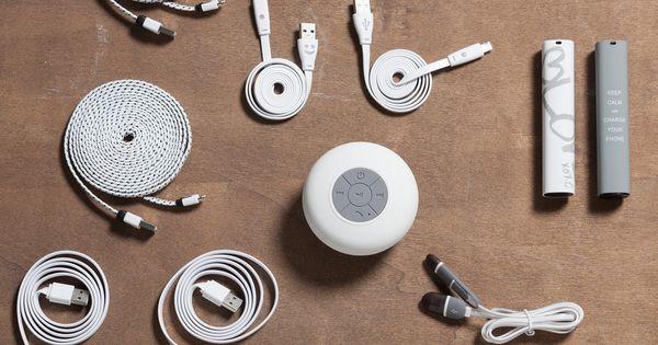 Accesorios y gadgets electr nicos de muy mucho muymucho - Accesorios decoracion hogar ...
