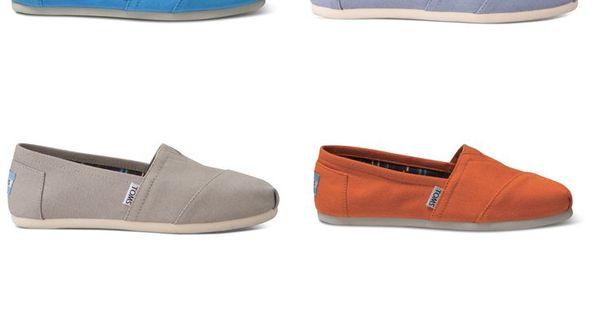 Cheap Toms Shoes Cheap Toms Shoes ,Mens Toms Vegan Shoes,Toms Ballet Flats,Black