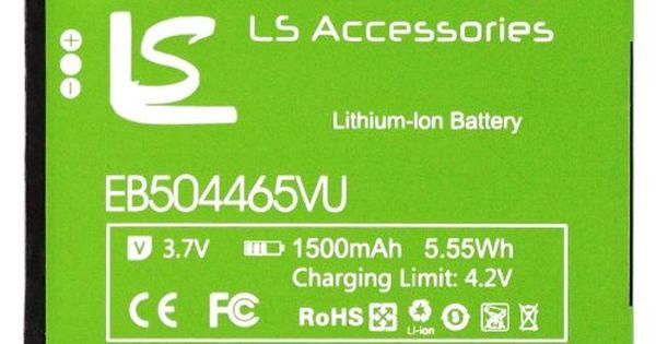 PowerDriver 4 Pcs Rechargeable Cordless Home Phone Battery for Uniden BT-1011 BT1011 BT-1018 BT1018 DECT3080 DECT 3080 Series DCX300