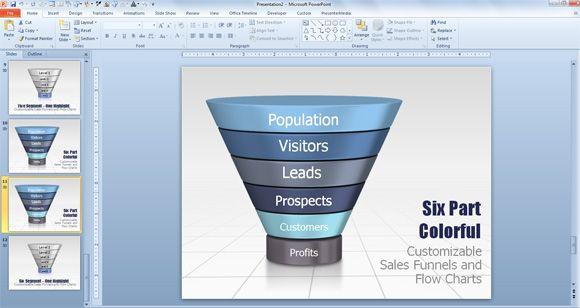 Epingle Par Sherry Denson Sur Professional Powerpoint Templates En 2021