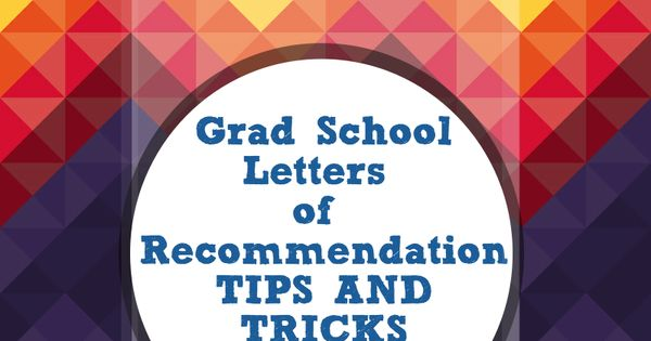 GRE Prep Online Guides and Tips