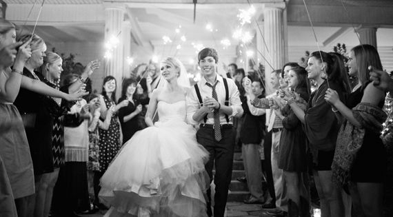 omg johanna braddy and josh baylock wedding vghs