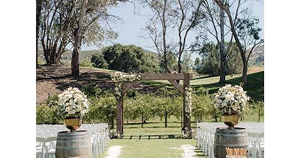 Temecula Creek Inn Rustic Wedding Venue 92592 Temecula Wedding Venues Temecula Creek Inn Rustic Wedding Venues