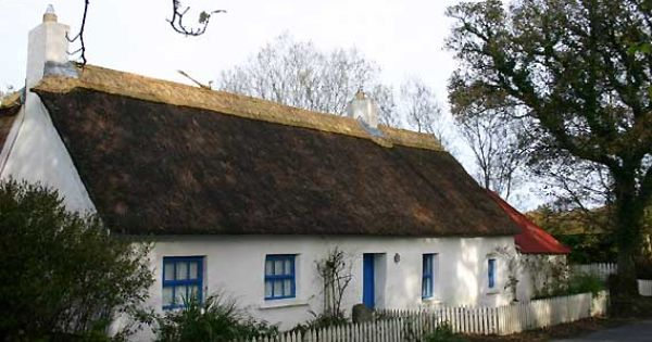 The West Of Ireland Houses For Sale And Rental Properties In Lookwestie