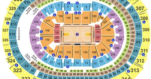 Tickets 2 Tickets Los Angeles Lakers Vs Boston Celtics 03 03 17 Staples Center Tickets Lakers Vs Los Angeles Lakers Staples Center