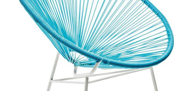 joking hazard acapulco chair bahia and acapulco. Black Bedroom Furniture Sets. Home Design Ideas