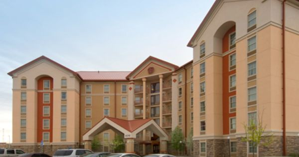 Learn More About Hotels In Albuquerque New Mexico Learn More