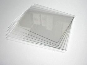 Clear Acrylic Sized To Fit Your Frame Clear Acrylic Sheet Clear Acrylic Acrylic Sheets