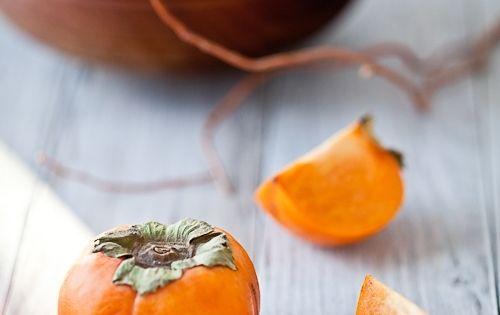 Persimmon | Nature morte | Pinterest | Gluten free, Gluten and Honey