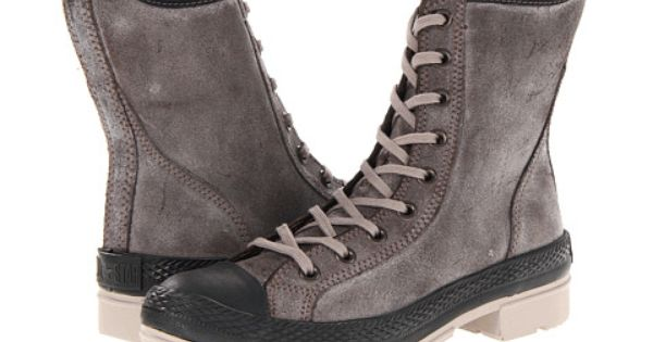 Converse | Converse chuck taylor all star, Dream shoes
