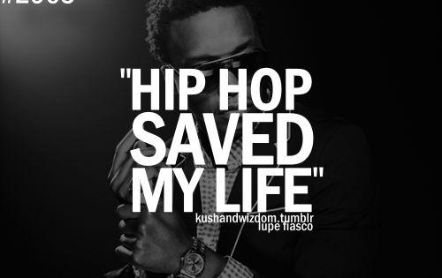 Pin On I D Love You But I Ve Chosen Hip Hop