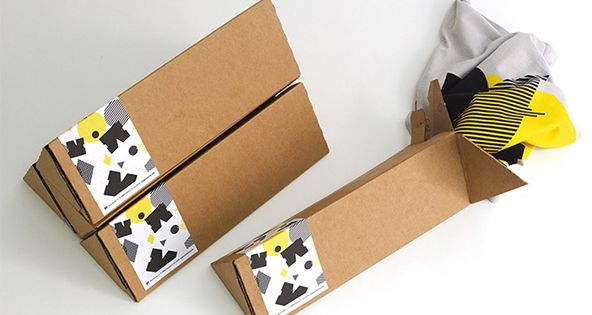 creative direct mail ideas and matroshka boxes - Google Search