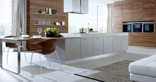 design küchen bild 9 yoko kitchen pinterest