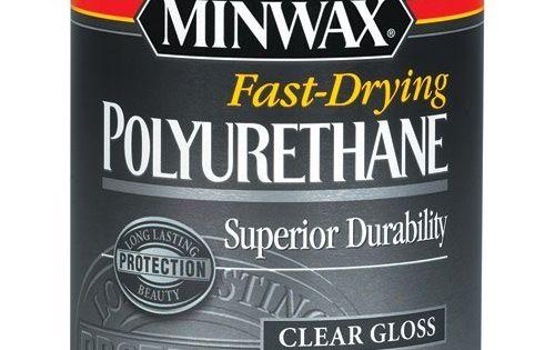 How To Apply Polyurethane Minwax Polyurethane How To Apply Polyurethane Minwax