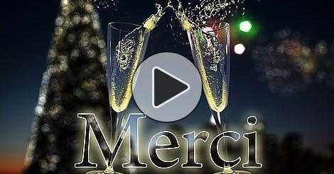 Merci Voeux Champagne Joliecarte Com Cartes De Voeux Gratuites Jolie Carte De Voeux Carte Virtuelle Gratuite Anniversaire