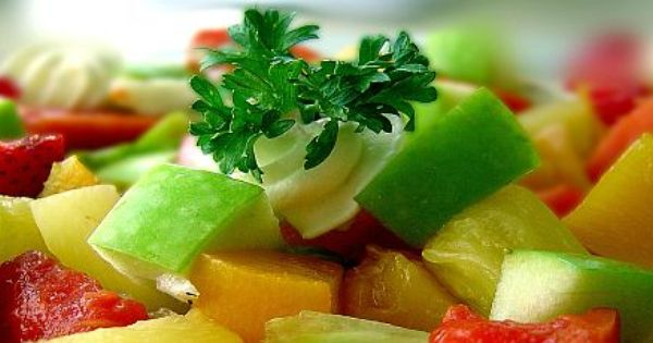 dieta oshawa retete