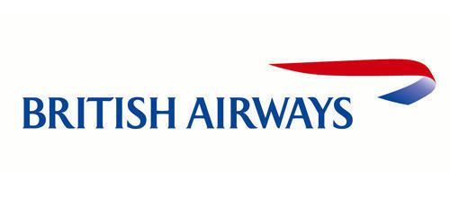 British Airways Logo Design History And Evolution British Airways Airline Logo British Airline