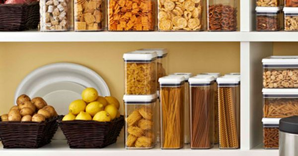 Better Homes And Gardens Flip Tite 4 Piece Storage Set Cooking Supplies And Walmart