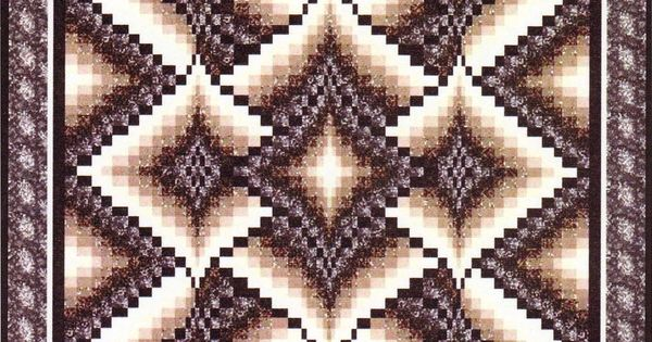 Bargello Quilting Patterns To Download Bing Images