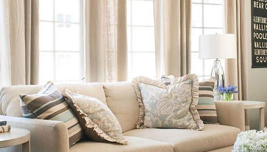 Ideas For Multiple Windows Window Living Rooms And