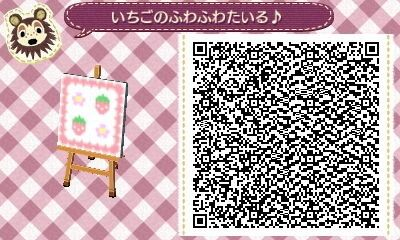 Animal Crossing New Leaf Usamomo Village Diary