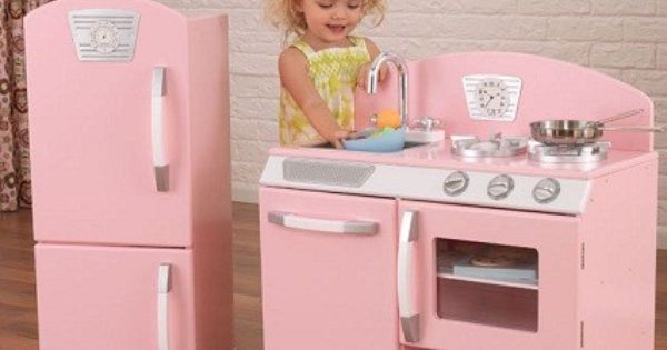Jual mainan anak kitchen set girls toys pinterest for Jual peralatan kitchen set