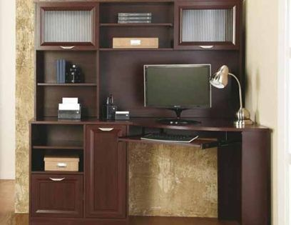 Office Depot Magellan Corner Desk Corner Desk Desk Decor Corner Desk Office