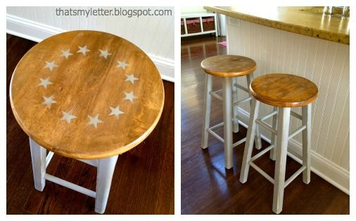 Miraculous How To Cut Bar Stools Down To Counter Height Stools Machost Co Dining Chair Design Ideas Machostcouk