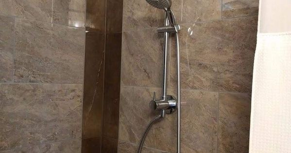 10 Best Shower System Reviews In 2020 Shower Systems Shower Enclosure Shower