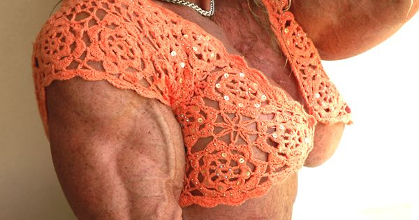 Itachi13 : Photo | Trudy Ireland | Pinterest | Muscles and ...