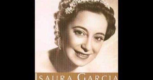 Isaurinha Garcia Canta Doce De Coco Com Imagens Doces De