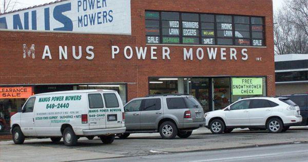 manus power motors royal oak mi power motors royal oak michigan pinterest