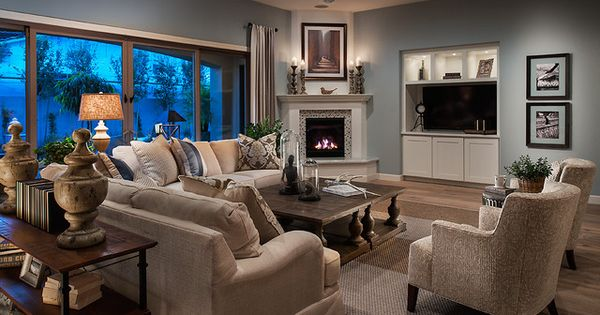 perfect color for living room 20 living room design ideas with corner fireplace 22129