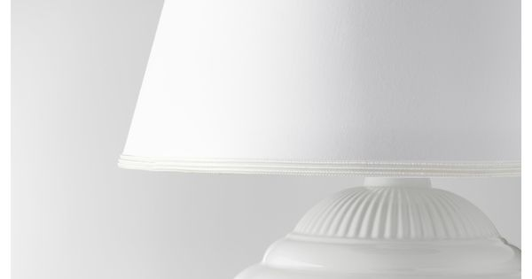 Home Furniture Store Modern Furnishings Decor In 2021 White Table Lamp Table Lamp Lamp