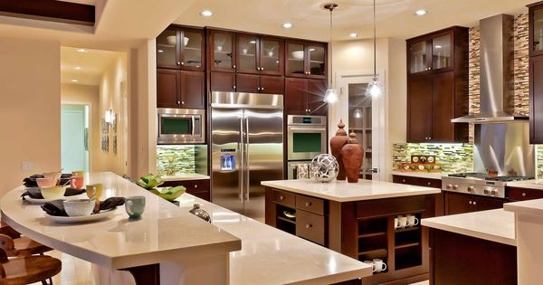 Interior Model Homes Toll Brothers Model Home Interior Design By Est Est Ideas For The
