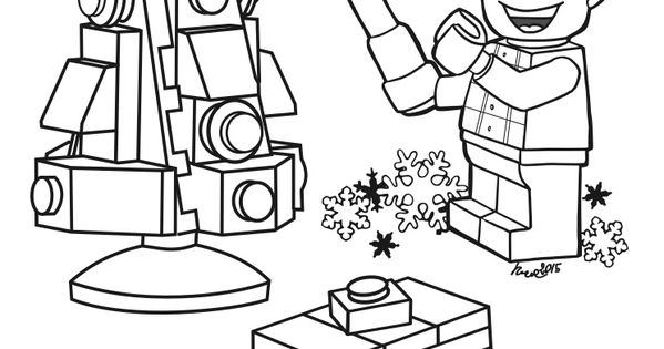 Lego Dimensions Ghostbusters Coloring Pages Sketch