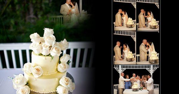 weddings free wedding planning services