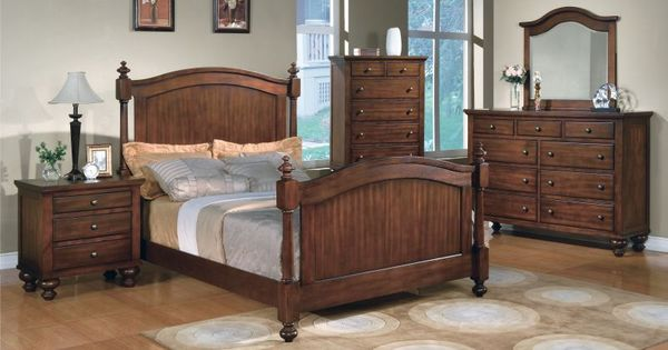 99 sommer bedroom suite b1300 set setb1300 sommer bedroom set set