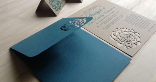 The Invitation Picture for best invitations design