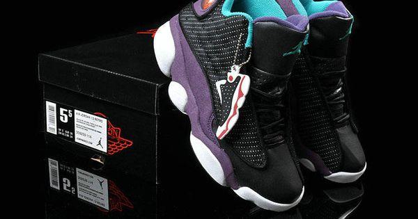 Bad Ass Jordans 114