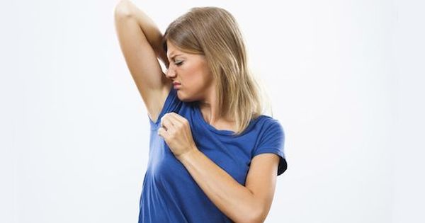 6ca9398b4e2eba1ca33f35afc584bf30 - How To Get Rid Of Ammonia Smell From Body