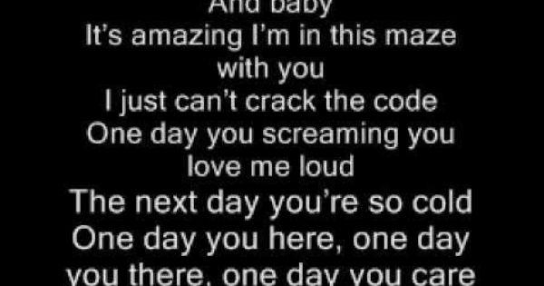 Jay Z Ft Justin Timberlake Holy Grail Lyrics Holy Grail Lyrics Running Songs Lyrics